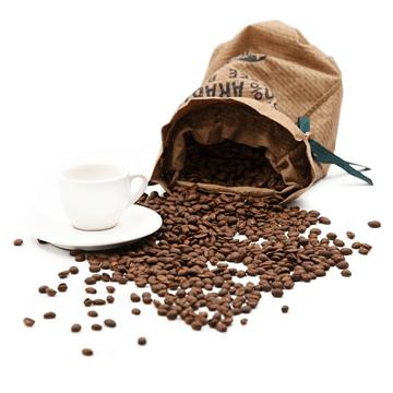 Kawa belgijska